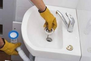 encanador residencial em são caetano, encanador 24 horas em são caetano, encanador residencial.