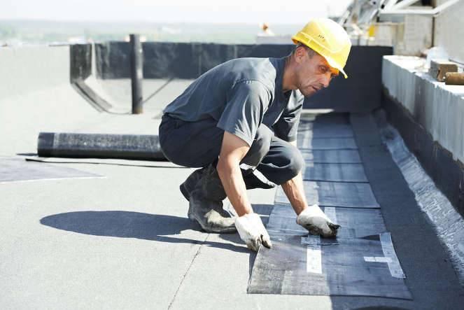 instalação e manutenção de calhas, impermeabilização de laje, impermeabilização de telhados, impermeabilização de calhas, instalação de calhas, manutenção de calhas